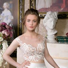 Wedding photographer Dima Strakhov (dimas). Photo of 10.05.2017