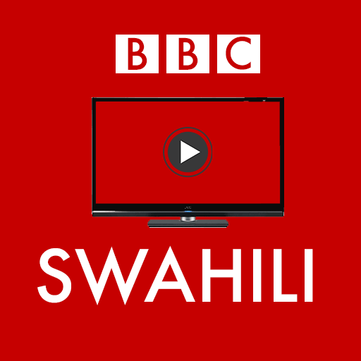 BBC Swahili Dira ya Dinia
