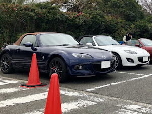 ロードスター NCEC 20周年記念車 RSのカスタム事例画像 そらさんの2019年01月06日20:53の投稿