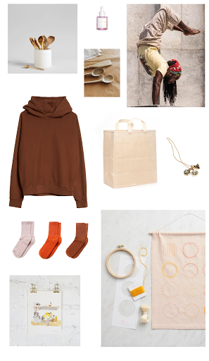 gift guide: father's day.