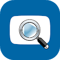 Video Search for Dailymotion icon