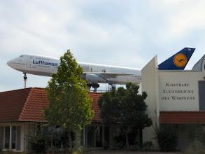 Photo: Technikmuseum Speyer
