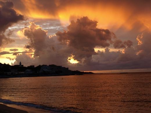 http://www.mw-xp.de/images/Korsika2011/sunset.jpg