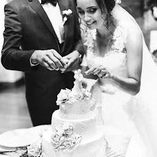Wedding photographer Ildar Kaldashev (ildarkaldashev). Photo of 22.12.2017