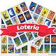 A Jugar Loteria APK