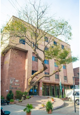Best Medical Colleges In Lahore 3 - Daily Medicos