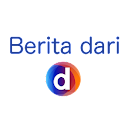 Berita dari detik.com - BDDC icon