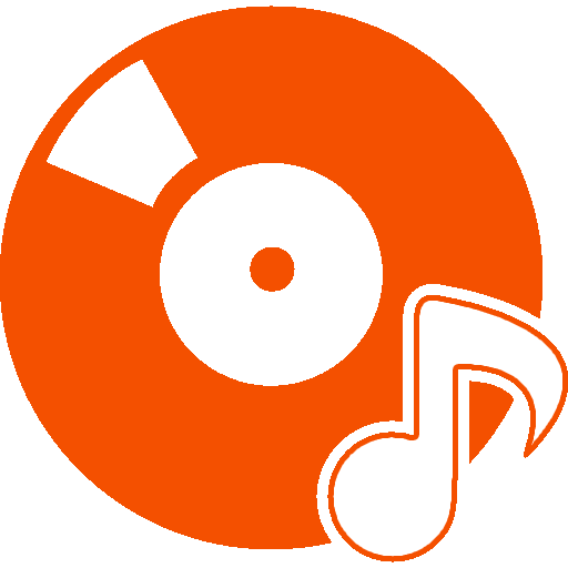 Pee Music