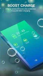 Battery Saver Screenshot