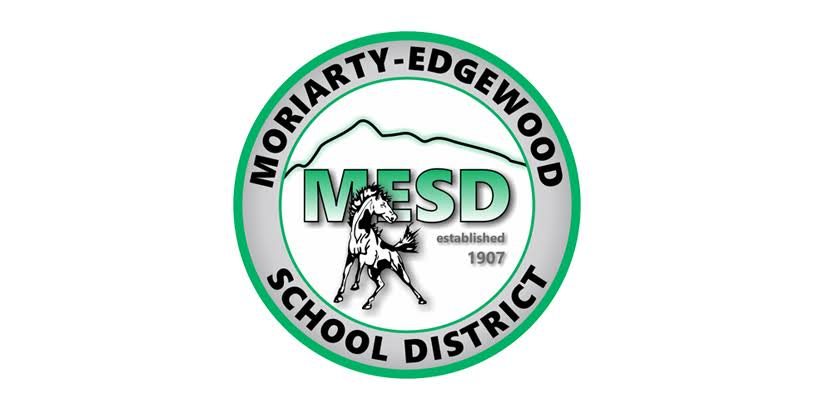 Moriarty-Edgewood School District