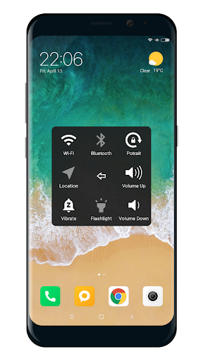 Assistive Touch for Android 2 2.5 screenshots 9
