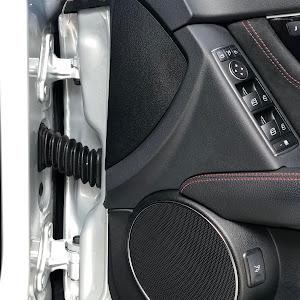 Cクラス W204 C250AV AMGスポーツパッケージプラスのカスタム事例画像 よっちゃんさんの2020年03月22日12:00の投稿
