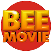 BeeMovie : HD Movie & TV Shows Bee Movie Android APK Download Free By L7obApps