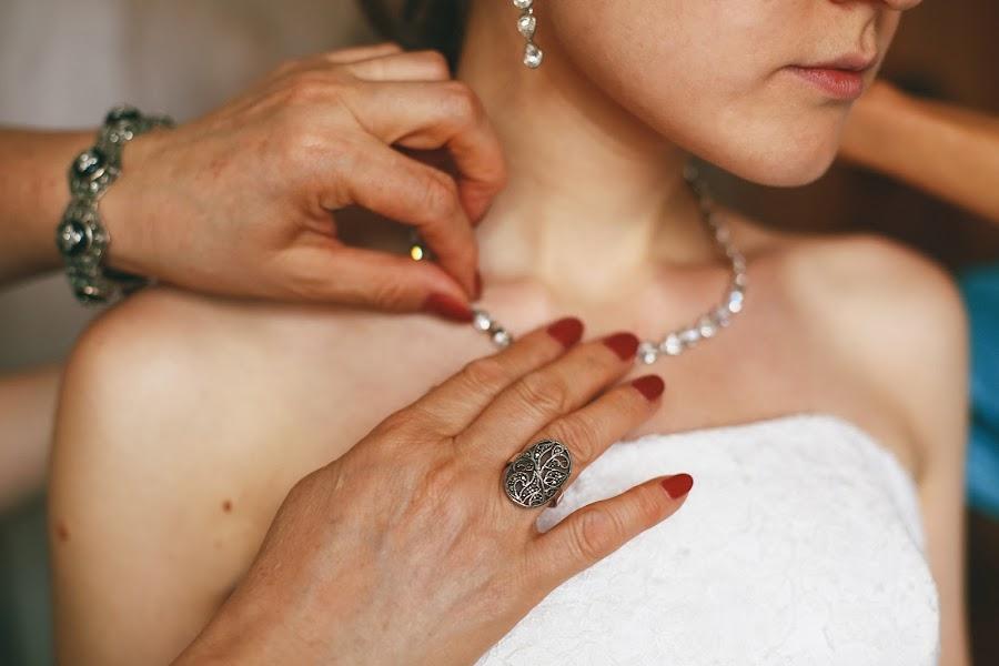 Свадебный фотограф Яна Федорцива (YanaFedortsiva). Фотография от 06.11.2014