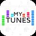 My Tunes APK