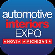 Automotive Interiors EXPO North America