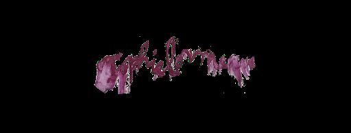 sophie_lormeau_artiste_plasticienne_femme_peintre_emergent_art_contemporain_singulier_rose_pas_merveilleux_fragile_mouche_©_adagp_2021_couleur_techniques_mixtes_papier_magazine