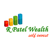 R PATEL WEALTH SELF INVEST