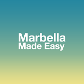 Marbella Made Easy