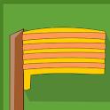 Korfball Shots icon