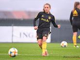 Flames in het buitenland op zondag: Twente en Sassuolo boeken belangrijke resultaten