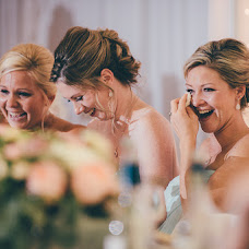 Wedding photographer Frances Morency (francesmorency). Photo of 23.03.2016
