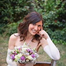 Wedding photographer Viktoriya Shabalina (vikashabalina). Photo of 03.09.2018