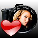 Идеи для фото 2015 icon