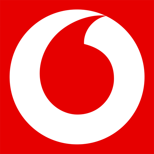 My Vodafone file APK for Gaming PC/PS3/PS4 Smart TV