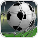 Ultimate Soccer - Football icon
