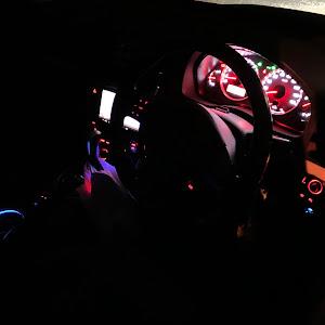 レガシィツーリングワゴン BP5のカスタム事例画像 みんぺいさんの2019年11月10日23:40の投稿