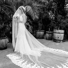 Wedding photographer Sasha Sako (Sako). Photo of 13.11.2016