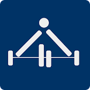 Lift Tracker