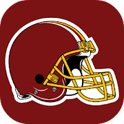 Wallpapers for Washington Redskins Fans