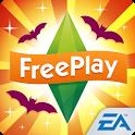 The Sims FreePlay icon