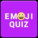 Guess the Emoji - Emoji Quiz