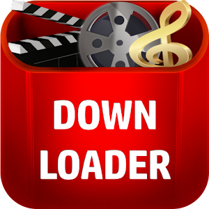 Movie Video Downloader  |  App para Descargar Películas y Videos
