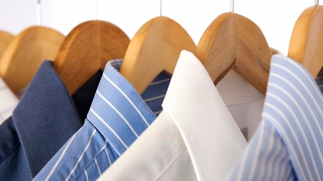8848b1d5f9 Carlton Cleaners   Linen Service - Dry Cleaner in Calgary