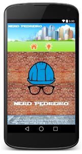 Nerd Pedreiro screenshot 0