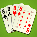 Crazy Eights Mobile 1.1.3 Apk