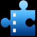 暴风影音解码插件ARMv6版 icon