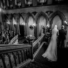 Wedding photographer Verity Sansom (veritysansompho). Photo of 31.01.2017