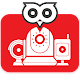 Foscam IP Cam Viewer by OWLR apk