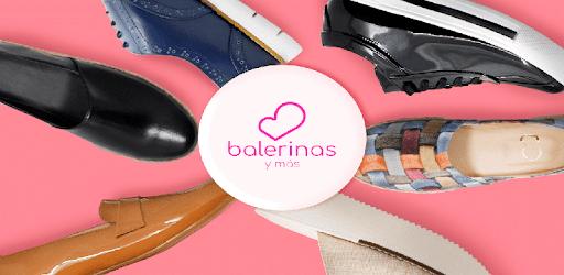 Vegan shoes, handmade for conscious women