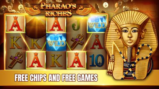 Partycasino Fun - Vegas Slots apktram screenshots 2