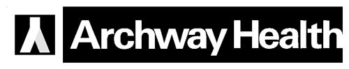 Archway Health Logo
