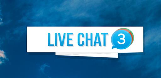 Live Chat 3 / Cloud Chat 3 APK 0