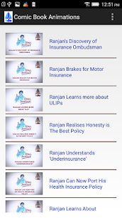 Insurance Awareness Apk  Download For Android 2