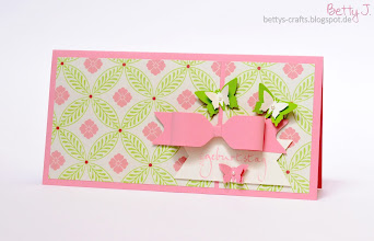 Photo: http://bettys-crafts.blogspot.de/2014/10/zum-geburtstag.html