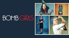 Bomb Girls thumbnail